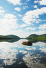 Long Pond, Acadia National Park, Maine