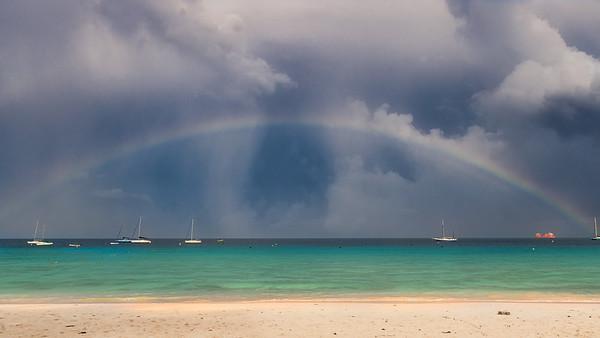 Rainbow Yacths