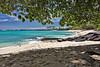 """""""Mahaiula Bay"""" Big Island Hawaii."""