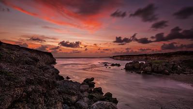 River Bay Sunsrise (2)