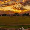 UWI Oval (2)
