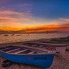 Pile Bay