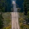 Kessin tie, Inari- Kessis skogsbilväg, Enare- Kessi road