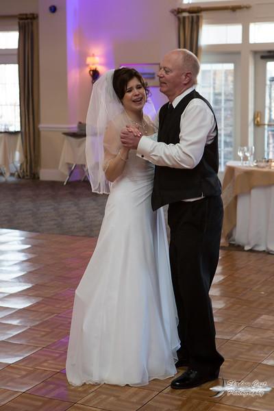 Larissa & Jaysen Tyrseck Wedding 11-19-2016-5