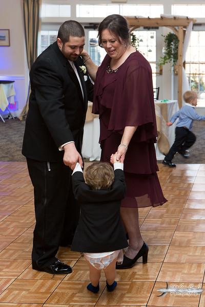 Larissa & Jaysen Tyrseck Wedding 11-19-2016-26