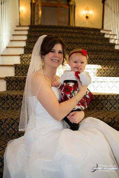 Larissa & Jaysen Tyrseck Wedding 11-19-2016-47