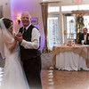 Larissa & Jaysen Tyrseck Wedding 11-19-2016-11