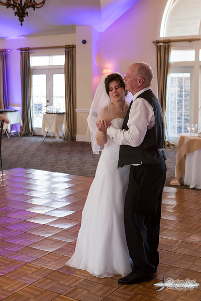 Larissa & Jaysen Tyrseck Wedding 11-19-2016-12