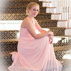 Larissa & Jaysen Tyrseck Wedding 11-19-2016-65