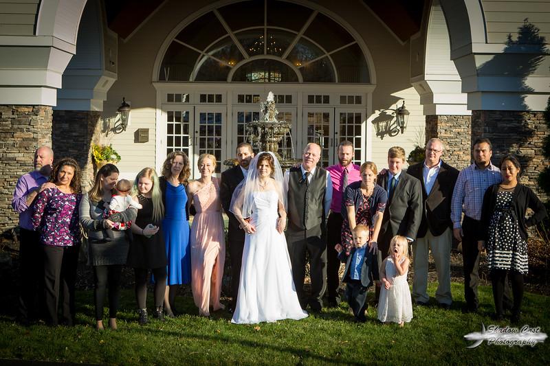 Larissa & Jaysen Tyrseck Wedding 11-19-2016-34