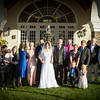 Larissa & Jaysen Tyrseck Wedding 11-19-2016-34