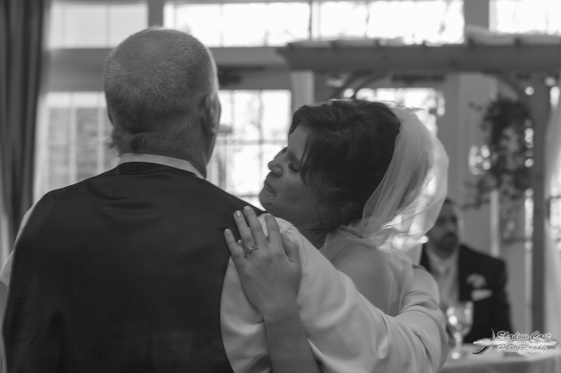 Larissa & Jaysen Tyrseck Wedding 11-19-2016-15