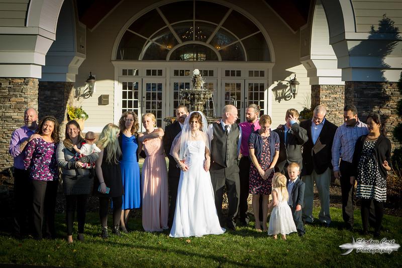 Larissa & Jaysen Tyrseck Wedding 11-19-2016-32