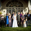 Larissa & Jaysen Tyrseck Wedding 11-19-2016-32