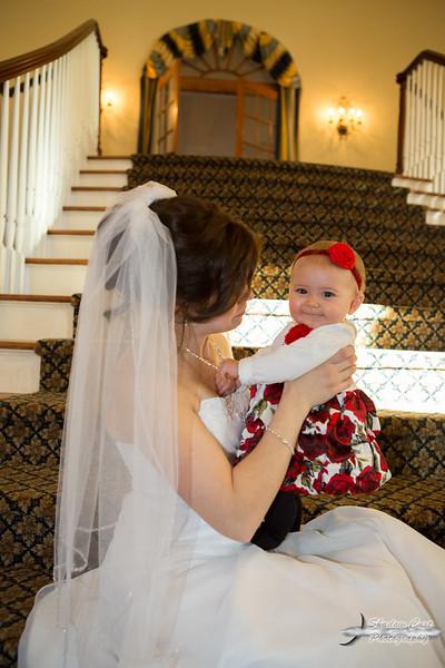 Larissa & Jaysen Tyrseck Wedding 11-19-2016-46