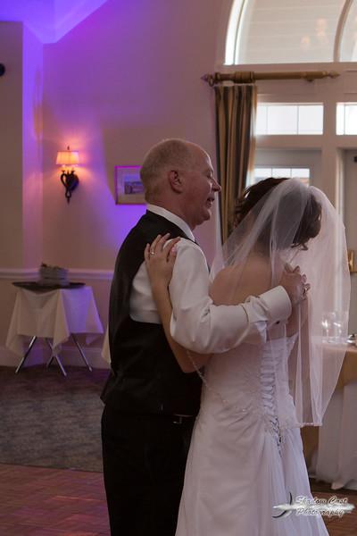 Larissa & Jaysen Tyrseck Wedding 11-19-2016-2