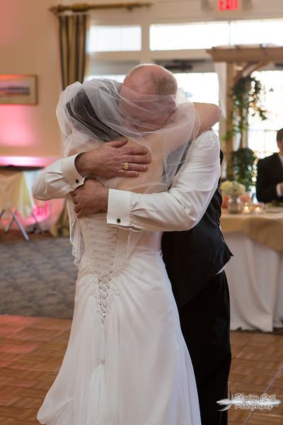 Larissa & Jaysen Tyrseck Wedding 11-19-2016-17