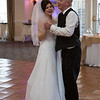 Larissa & Jaysen Tyrseck Wedding 11-19-2016-5