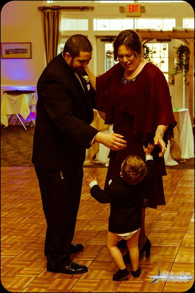 Larissa & Jaysen Tyrseck Wedding 11-19-2016-25