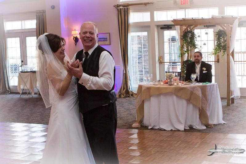 Larissa & Jaysen Tyrseck Wedding 11-19-2016-11