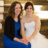 Larissa & Jaysen Tyrseck Wedding 11-19-2016-48