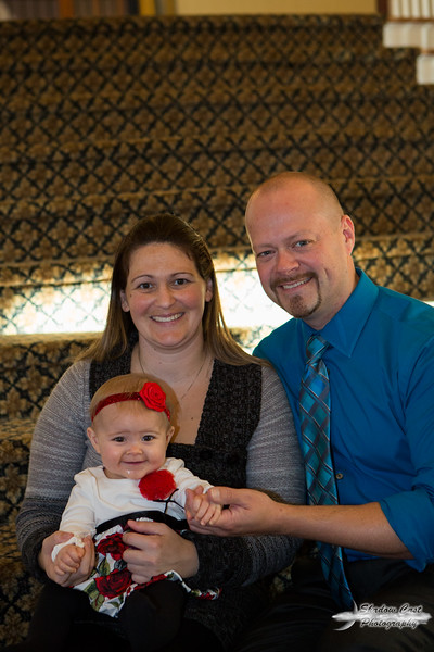 Larissa & Jaysen Tyrseck Wedding 11-19-2016-54