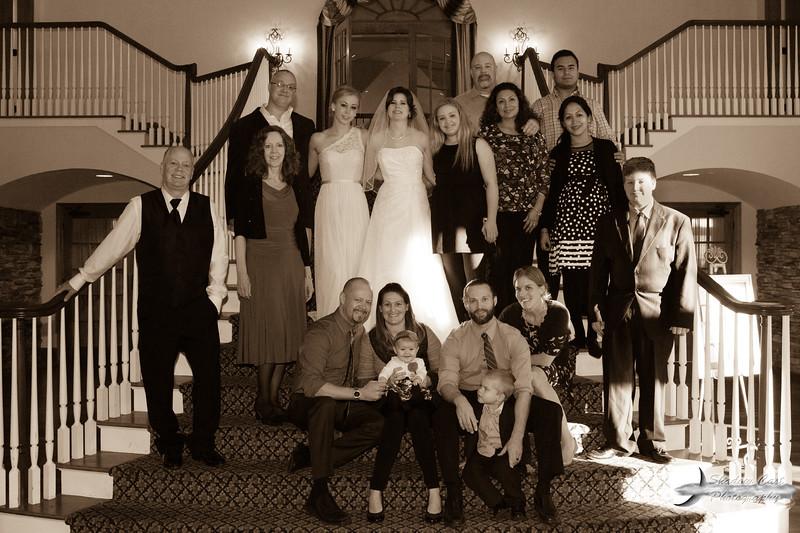 Larissa & Jaysen Tyrseck Wedding 11-19-2016-40
