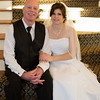 Larissa & Jaysen Tyrseck Wedding 11-19-2016-49