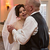 Larissa & Jaysen Tyrseck Wedding 11-19-2016-14