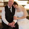 Larissa & Jaysen Tyrseck Wedding 11-19-2016-51