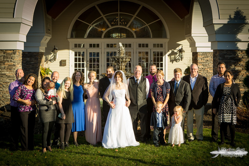 Larissa & Jaysen Tyrseck Wedding 11-19-2016-35