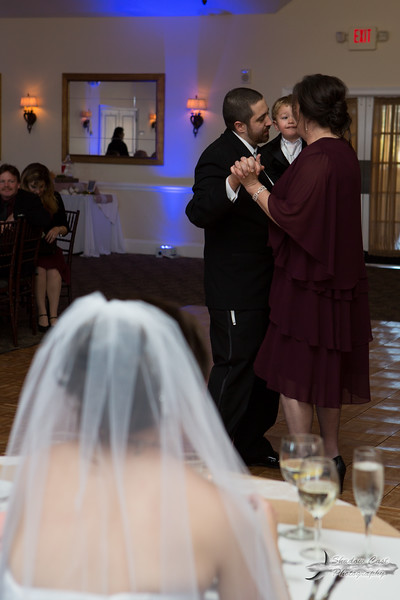 Larissa & Jaysen Tyrseck Wedding 11-19-2016-30