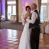 Larissa & Jaysen Tyrseck Wedding 11-19-2016-12