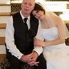 Larissa & Jaysen Tyrseck Wedding 11-19-2016-50