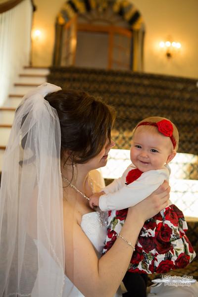 Larissa & Jaysen Tyrseck Wedding 11-19-2016-45