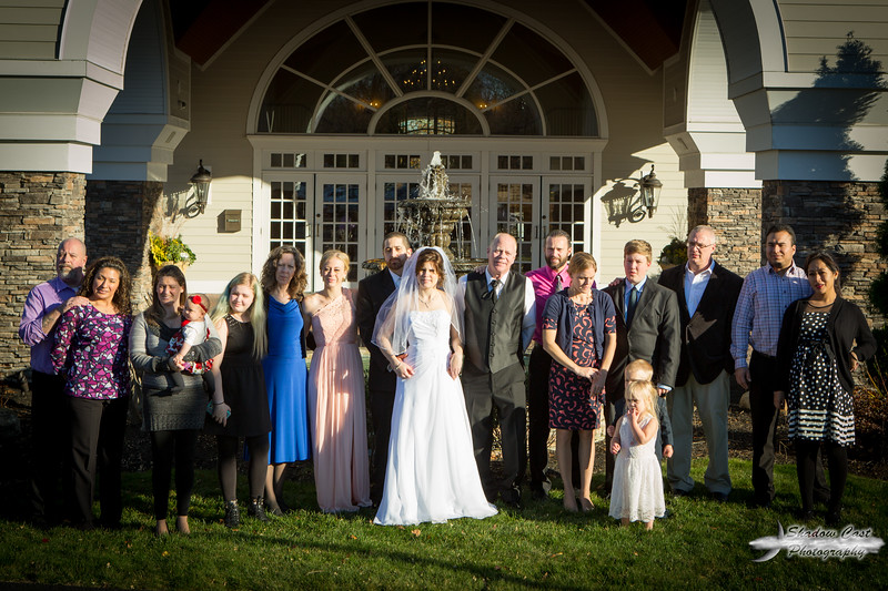 Larissa & Jaysen Tyrseck Wedding 11-19-2016-33