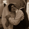 Larissa & Jaysen Tyrseck Wedding 11-19-2016-8