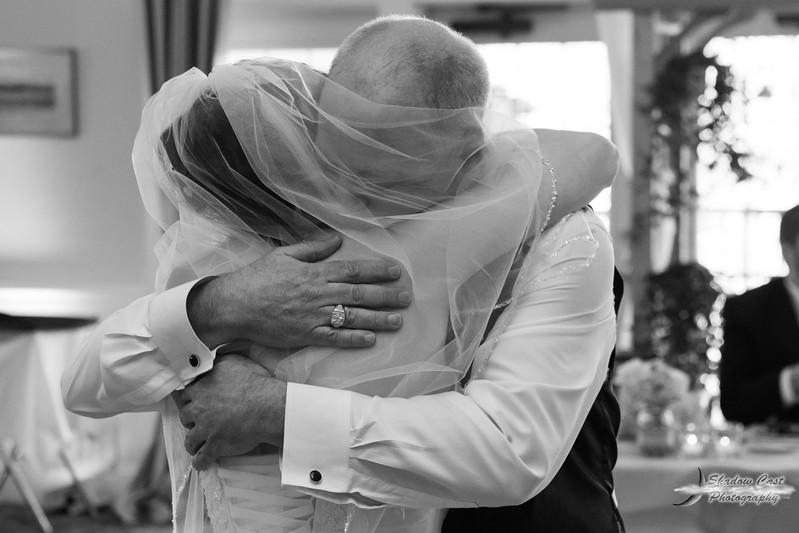 Larissa & Jaysen Tyrseck Wedding 11-19-2016-18