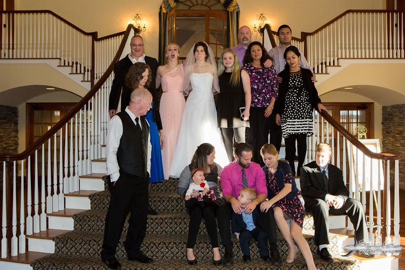 Larissa & Jaysen Tyrseck Wedding 11-19-2016-37