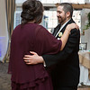 Larissa & Jaysen Tyrseck Wedding 11-19-2016-21