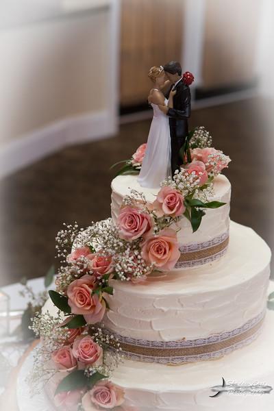 Larissa & Jaysen Tyrseck Wedding 11-19-2016-9