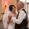 Larissa & Jaysen Tyrseck Wedding 11-19-2016-13