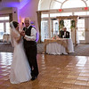 Larissa & Jaysen Tyrseck Wedding 11-19-2016-10
