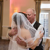 Larissa & Jaysen Tyrseck Wedding 11-19-2016-19