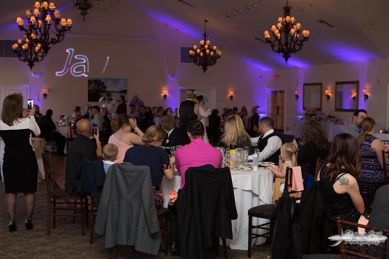Larissa & Jaysen Tyrseck Wedding 11-19-2016-1