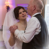 Larissa & Jaysen Tyrseck Wedding 11-19-2016-7