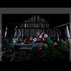 Lato Ladan The barn
