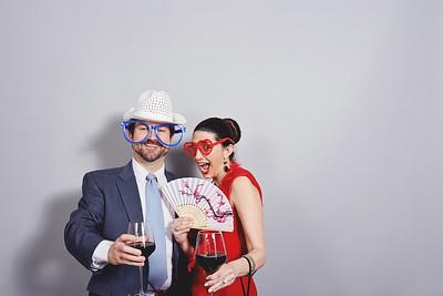 Lauren & Mathew PhotoBooth0016