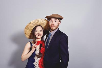 Lauren & Mathew PhotoBooth0017