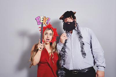 Lauren & Mathew PhotoBooth0025
